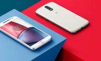 El Motorola Moto G4 presume de que se actualizará a Android O