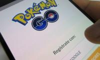 Nuevo sistema de seguridad te obligará a actualizar Pokémon GO para jugar