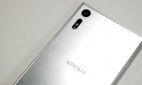 Los Sony Xperia XZ y X Compact ya son oficiales, todos los detalles