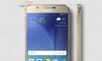 Samsung-Galaxy-A8-200x120