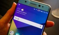 Samsung-Galaxy-Note-7-pantalla-1-200x120