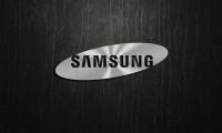 El Samsung Galaxy On5 2016 deja al descubierto sus principales características