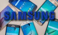 ¿La primera característica conocida del futurible Samsung Galaxy S8?
