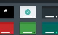 Cómo cambiar el color del teclado de Google sin complicaciones