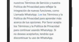 Terminos-y-condiciones-de-WhatsApp
