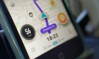 Waze estrena función para evitar las multas por exceso de velocidad