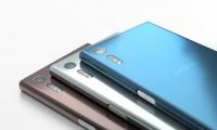 Ponen a prueba la batería del Sony Xperia XZ
