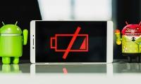 Trucos y apps para cuidar la batería del móvil y mantener su automía