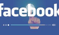 Cómo descargar los vídeos publicados en Facebook en iOS y Android