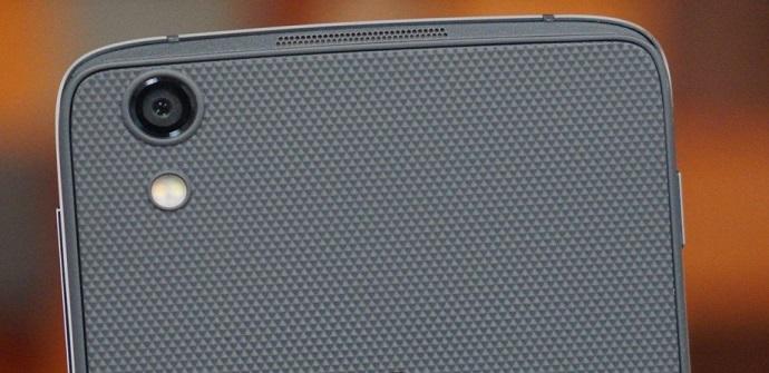 blackberry sensor