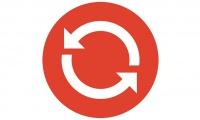 Apps para convertir documentos desde el móvil a decenas de formatos