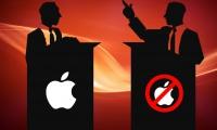 DEBATE: las reservas del iPhone 7 ¿éxito o cortina de humo?