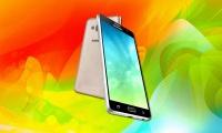 Nuevos Samsung Galaxy On5 y On7 Pro, todas las características
