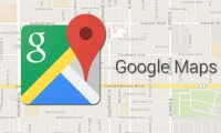 google-maps-200x120