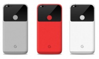 google-pixel-de-varios-colo-200x120