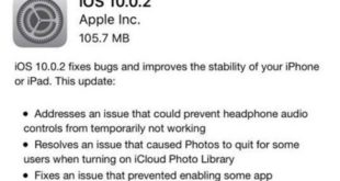 iOS-10.0.2-OTA