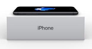 iPhone-7-Plus-caja-1