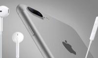 Los EarPod Lightning del iPhone 7 dan problemas y Apple lo reconoce