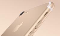 Usuarios del iPhone 7 se quejan de ruidos molestos en algunas unidades