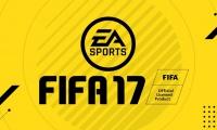 Ya puedes descargar FIFA 17, o FIFA Mobile, para Android