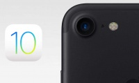 12 nuevas funciones de iOS 10 que quizás no conozcas