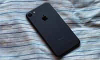 Prueba, análisis y opinión del iPhone 7