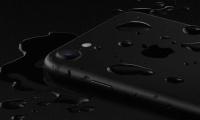 Piénsatelo dos veces antes de mojar el iPhone 7, la garantía no cubre daños por humedad