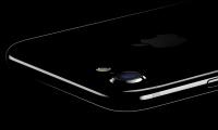 Análisis de la cámara del iPhone 7: es buena, pero no es la mejor