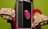 Qué es lo que más gusta del iPhone 7 y lo que se odia