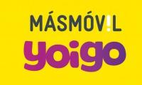 Yoigo, MásMóvil, las tarifas convergentes y la televisión