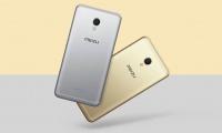 El Meizu MX6 ya es oficial a un precio de 270 euros
