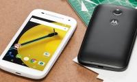 Android Nougat llega al Motorola Moto E (2ª generación) gracias a CyanogenMod 14