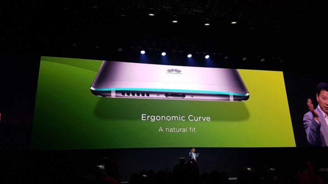 Huawei Nova y Nova Plus