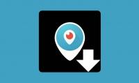 Cómo descargar cualquier vídeo de Periscope a tu móvil