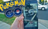 Novedades en Pokémon GO para las capturas y la pulsera Pokémon GO Plus