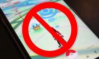 Dónde está prohibido Pokémon GO y pueden multarte