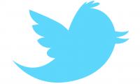 Twitter para iOS ya permite interactuar con los tuits sin abrirlos