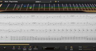 ultimate-guitar-tabs-pantalla