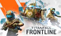 Titanfall: Frontline, el nuevo juego de cartas para móviles estilo Clash Royale