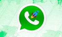 WhatsApp recibe nuevos stickers en Android