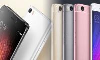 Xiaomi Mi5s vs Xiaomi Mi5 ¿qué ha cambiado en siete meses?