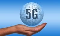 El 5G nos llegará a los usuarios en la Eurocopa 2020