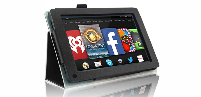 Amazon-Kindle-Fire-2011