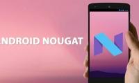 Habrá Android 7.1 Nougat Dev Preview para los Nexus 5X y Nexus 6P este mes