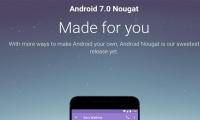 Ajusta la importancia de las notificaciones en Android 7.0 Nougat