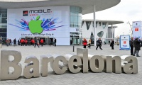 Apple tendrá presencia en el Mobile World Congress por primera vez