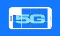 Todas las diferencias entre el 5G y el 4G