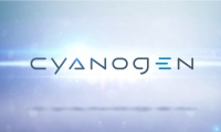 Cyanogen-OS-Android-200x120