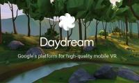 Google integra la realidad virtual de forma nativa en Android N con Daydream