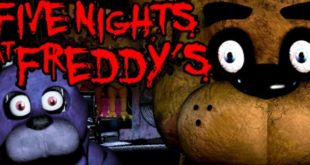 Five-nights-at-Freddys-656x318